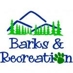 Barks & Recreation