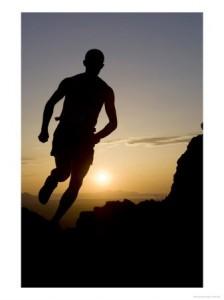Smoky Mountain Running